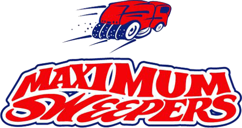 Maximum Sweepers